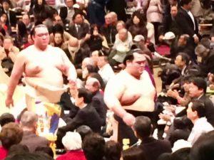 コーチング, コーチ, 三木未希, なりたい自分になる, 企業コーチング, 稀勢の里, 大相撲