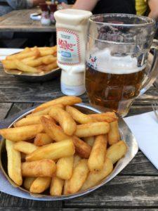 根拠のない自信, ベルギー, ビール, beer